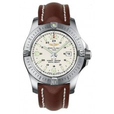 Breitling Colt 44mm Quartz Replica Watch A7438811/G792 437X