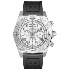 Breitling Chronomat 41 Automatic Replica Watch AB014012/A747-151S