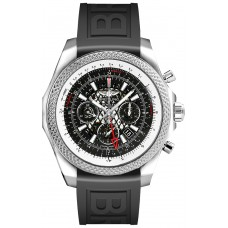 Breitling Bentley GMT B04 Mens Replica Watch AB043112/BC69/155S