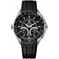 Tag Heuer SLR Calibre S Laptimer CAG7010.FT6013 Mens Replica watch
