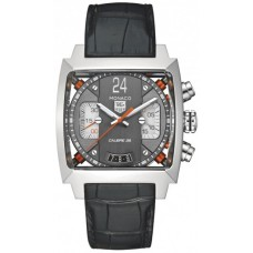 TAG Heuer Monaco 24 Calibre 36 Limited edition Automatic Chronograph 40.5mm CAL5112.FC6298 Replica watch