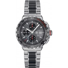 Tag Heuer Formula 1 Calibre 16 Automatic Chronograph 44mm CAU2011.BA0873 Replica watch