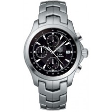 Tag Heuer Link Automatic Chronograph CJF2110.BA0576 Replica watch