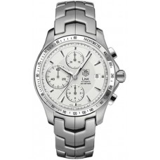 Tag Heuer Link Automatic Chronograph Mens CJF2111.BA0594 Replica watch
