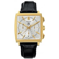 Tag Heuer Monaco Automatic mens CW5140.FC8144 Replica watch
