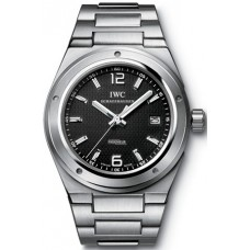 IWC Ingenieur IW322701  Automatic Mens Replica watch