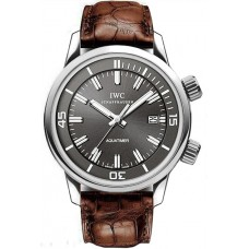 IW323104 IWC Vintage Aquatimer IW323104  Automatic Mens Replica watch