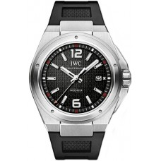 IWC Ingenieur IW323601  Automatic Mens Replica watch