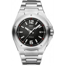 IWC Ingenieur IW323604  Automatic Mens Replica watch