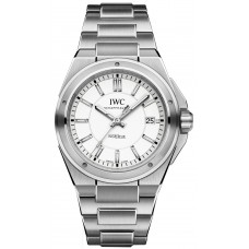 IWC Ingenieur IW323904  Automatic 40mm Mens Replica watch