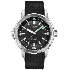 IWC Aquatimer IW329001  Automatic 42mm Mens Replica watch