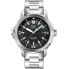 IWC Aquatimer IW329002  Automatic 42mm Mens Replica watch