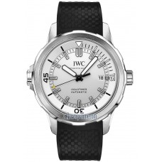IWC Aquatimer IW329003  Automatic 42mm Mens Replica watch