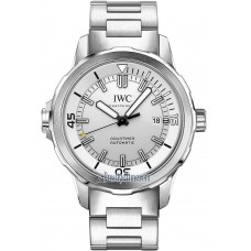 IWC Aquatimer IW329004  Automatic 42mm Mens Replica watch
