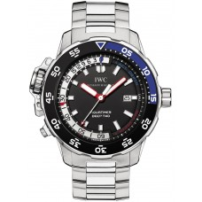 IWC Aquatimer IW354701  Deep Two Mens Replica watch