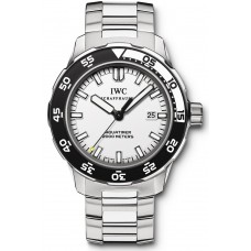 IWC Aquatimer IW356805  Automatic 2000 Mens Replica watch