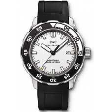 IWC Aquatimer IW356806  Automatic 2000 Mens Replica watch