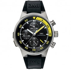 Estate IWC Aquatimer IW372304  Split Timer Chronograph Replica