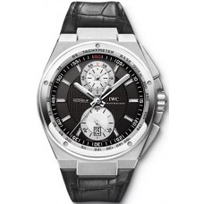 IWC Big Ingenieur IW378401  Chronograph Mens Replica watch