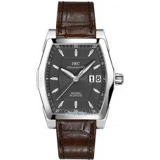 IWC Da Vinci IW452301  Automatic Mens Replica watch
