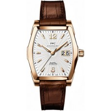 IWC Da Vinci IW452311  Automatic Mens Replica watch