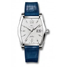 IWC Da Vinci IW452314  Automatic Steel Replica watch