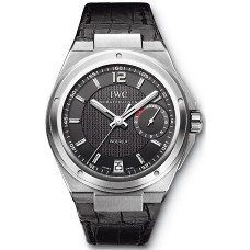 IWC Big Ingenieur IW500501  Mens Replica watch