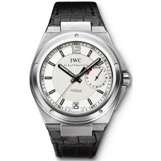 IWC Big Ingenieur IW500502  Mens Replica watch
