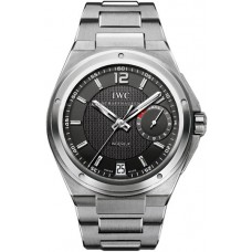 IWC Big Ingenieur IW500505  Mens Replica watch