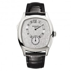 Patek Philippe Chiming Jump Hour Ref 5275P (175th Anniversary)