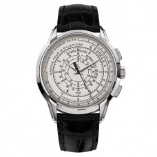 Patek Philippe 5975G 175th Annivserary Chronograph