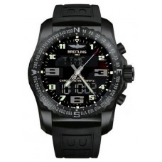 Breitling Cockpit B50 Replica Watch VB501022/BD41-155S