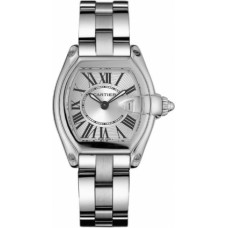 Cartier Roadster Ladies Watch W62016V3