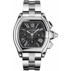 Cartier Roadster Mens Watch W62020X6