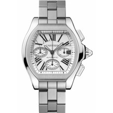 Cartier Roadster Mens Watch W6206019