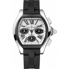 Cartier Roadster Mens Watch W6206020