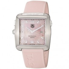 Tag Heuer Professional golf WAE1114.FT6011 Replica watch