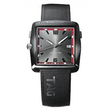 Tag Heuer Professional golf WAE1115.FT6004 Replica watch
