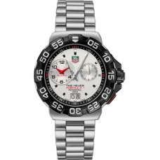 Tag Heuer Formula 1 Alarm Mens WAH111B.BA0850 Replica watch