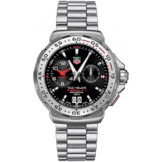 Tag Heuer Formula 1 Alarm Mens WAH111C.BA0850 Replica watch