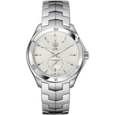 Tag Heuer Link Automatic Mens WAT2113.BA0950 Replica watch