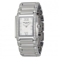 Patek Philippe Twenty-4 Diamond Ladies 4910-10A-011