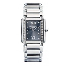 Patek Philippe Twenty-4 Diamond Ladies 4910-10A-10