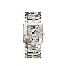 Patek Philippe Twenty-4 Ladies 4910-49G