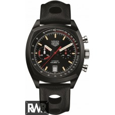 TAG Heuer Monza CR2080.FC6375 replica watch