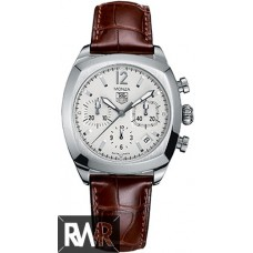 TAG Heuer Monza CR2114.FC6165 Automatic Chronograph Mens replica watch